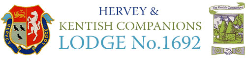 Hervey Lodge