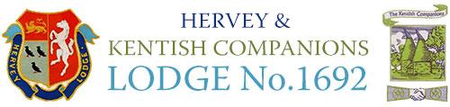 Hervey Lodge